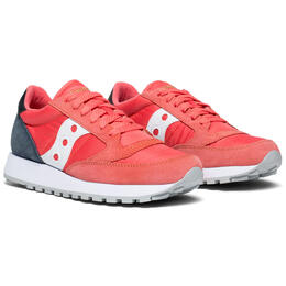 Saucony Women's Jazz Original Casual Shoes