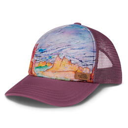 The North Face Men's Renan Trucker Hat
