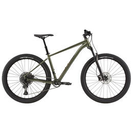 Cannondale Men's Cujo 2 27+ Mountain Bike '20