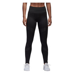 Adidas Women's Ultimate Warm Tights