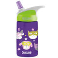 Camelbak Kids Eddy .4l Water Bottle