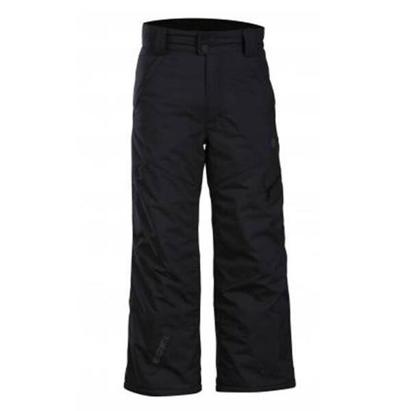 Descente Boy's Peyton Insulated Ski Pants