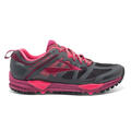 Brooks Women's Cascadia 11 Gtx Running Shoes