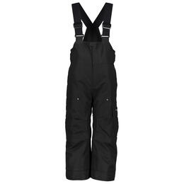 Obermeyer Toddler Boy's Volt Pants