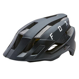 Fox Men's Flux Mips Mountain Bike Helmet