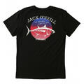 O'neill Boy's Yellowfin T-shirt