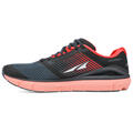 Altra Women's Provision Four Running Shoes