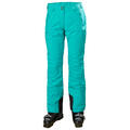 Helly Hansen Women's Legendary Insulated Sn