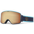 Giro Men's Method Snow Goggles alt image view 3