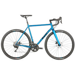 Masi Men's CXGR Supremo Performance All Road Bike '19