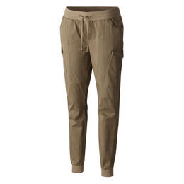 Columbia Women's Teton Trail II Cargo Pants