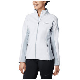 Columbia Women's Titan Ridge II Jacket