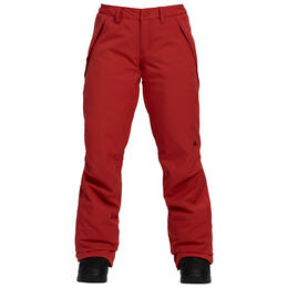 Burton Women's Society Snowboard Pants