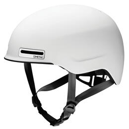 Smith Maze Cycling Helmet