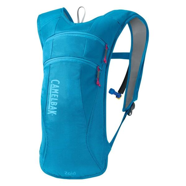 Camelbak Winter Zoid 70oz Hydration Pack