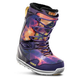 thirtytwo Women's TM-2 Snowboard Boots '19