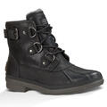UGG Women's Cecile Boot Right Black