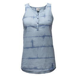 The North Face Women's Barilles Tank Top