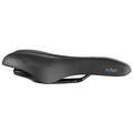 Selle Royal Men's Comfort Float Bike Saddle