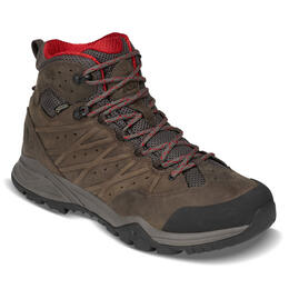 The North Face Men's Hedgehog Hike II Mid Gtx Hiking Shoes