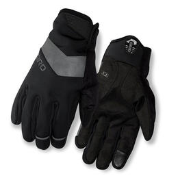 Giro Men's Ambient Cycling Gloves