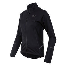 Pearl Izumi Women's Select Escape Softshell Cycling Jacket