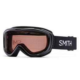Smith Women's Transit Snow Goggles With RC36 Lens