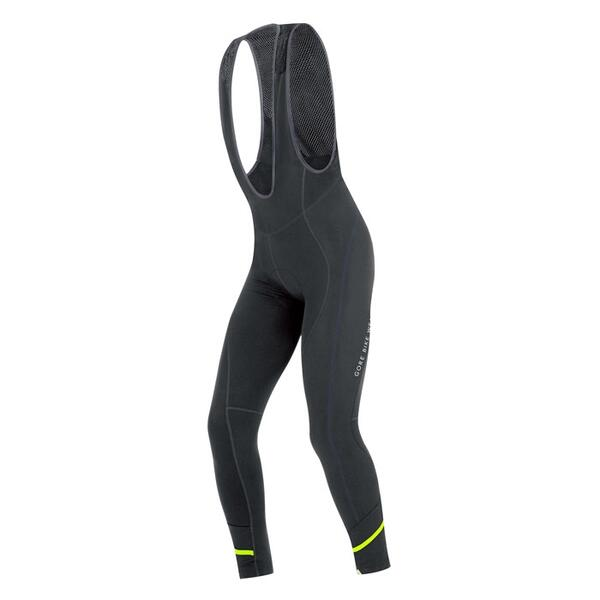 Gore Men's Power 2.0 Thrmo Bibtight