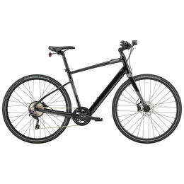 Cannondale Quick NEO 1 SL E-Bike '20
