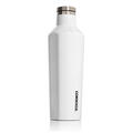 Corkcicle Gloss 16oz Canteen alt image view 9