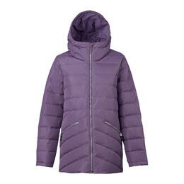 Burton Women's Sphinx Down Snowboard Jacket