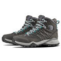 The North Face Women's Hedgehog II Mid Gtx Hiking Boots alt image view 3