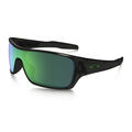 Oakley Men's Turbine Rotor Sunglasses