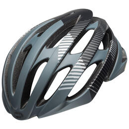 Bell Men's Stratus MIPS Road Bike Helmet