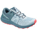 Salomon Women's Ultra Pro Trail Running Shoes alt image view 3