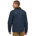 Patagonia Men's Diamond Quilted Jacket alt image view 3