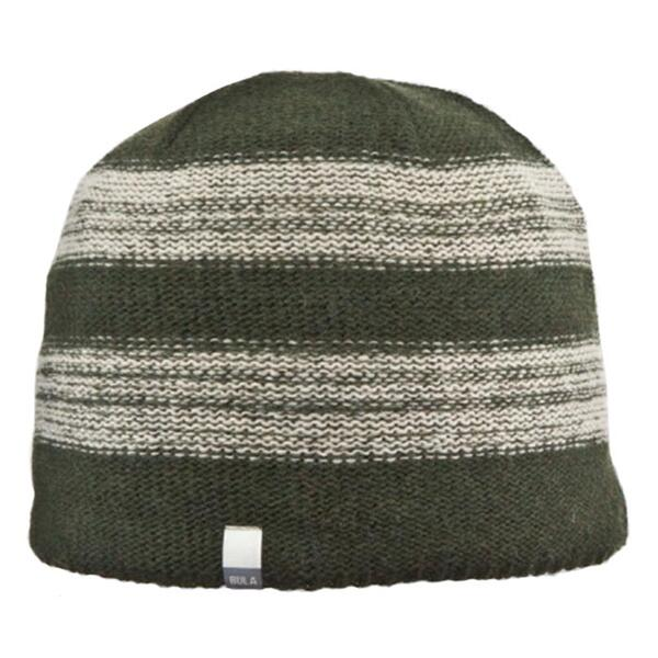 Bula Men's Julian Beanie