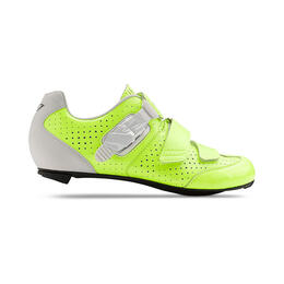 Giro Women's Espada E70 Road Cycling Shoes