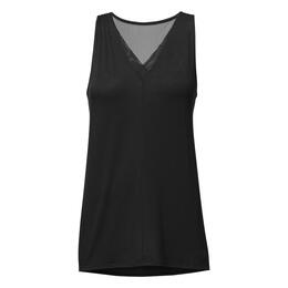 The North Face Women's Vision Tank Top