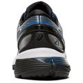 Asics Men's Gel Nimbus 21 Running Shoes alt image view 4