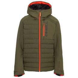 O'neill Men's PM 37-N Jacket