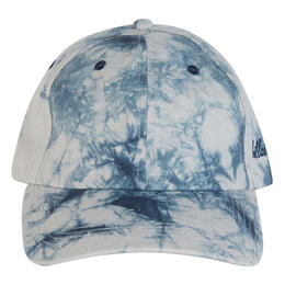 Billabong Women's Lux Club Hat