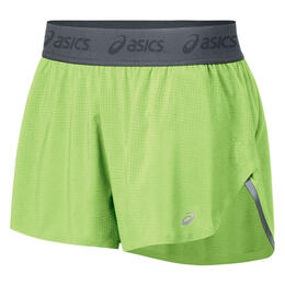 Asics Women's Split Short
