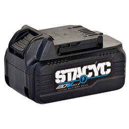 Stacyc 5AH Battery