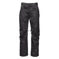 The North Face Men's Freedom Shell Ski Pants