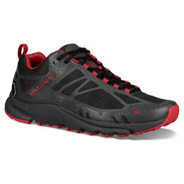 Vasque Men's Constant Velocity II Trail Running Shoes