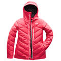 The North Face Women's Corefire Down Jacket