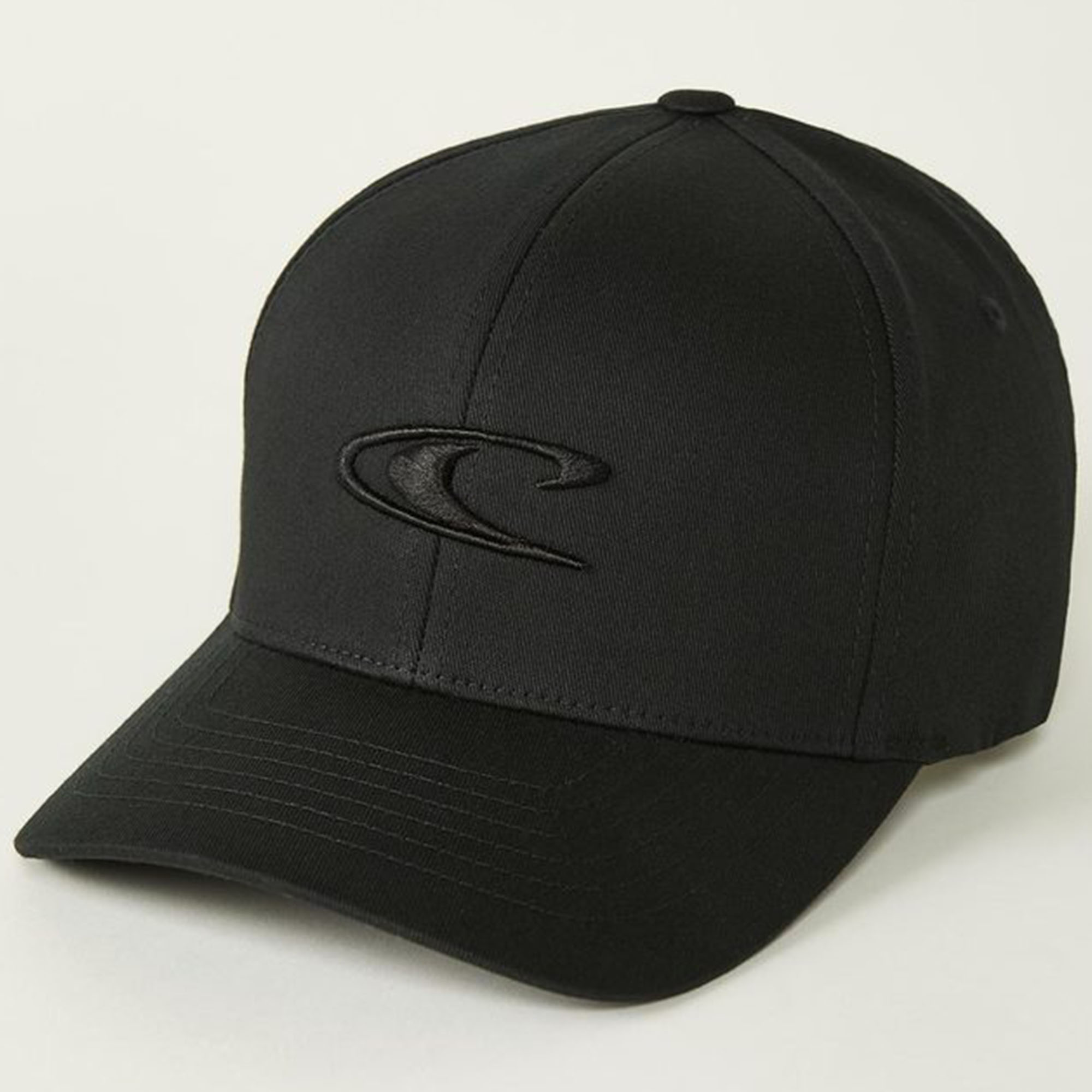 ONEILL STACKED CAP Truffle Red Oneill Men/'s Accessories Casual Hats