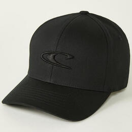 O'Neill Men's Clean Mean Hat
