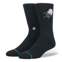 Stance Men's Bachelor Socks